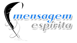 Espiritas download audio preces em