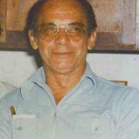 João Nunes Maia
