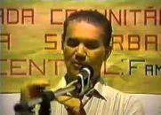 Divaldo Franco exclarece os Sonhos Ruins e Pesadelos