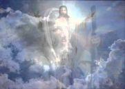 O Homem Jesus