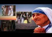 Hino à Vida - Madre Teresa de Calcutá