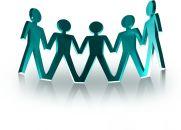 Grupo no Grupo
