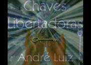 Chaves libertadoras - Reequilibrio
