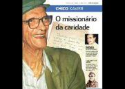 Mais Luz - Chico Xavier