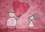 O que é o Amor