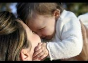 Mãe, mais do que homenagear eu gostaria de pedir desculpas...