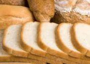 Tem pão velho?