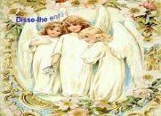 Anjo Conselheiro