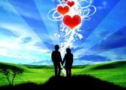 Amor Sem Correntes