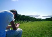 Oração e Humildade