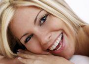 O Valor de um Sorriso