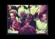 O pequeno grande filme de Chico Xavier 1972 - Vídeo Inédito