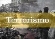 Reflexão sobre o Terrorismo - Divaldo Franco