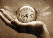 Aguarda o Tempo
