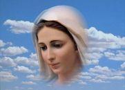 Oração a Maria