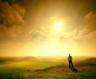 As decepções e a Bondade Divina