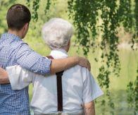 Conhecendo o Velho Pai