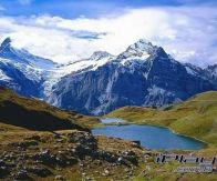 A Montanha da Vida