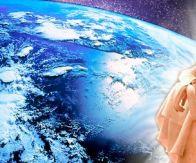 Espiritismo - Doutrina filosófica de vida e uma nova forma de religar o homem a Deus
