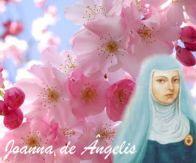 VIVER com ALEGRIA - Joanna de Ângelis
