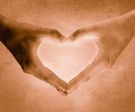 Amor e Renúncia