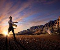 Somos semeadores...