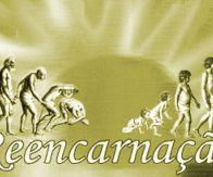 Reencarnação, um dos Pilares do Espiritismo