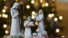 Um Natal Diferente