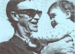 A Criança (Chico Xavier)