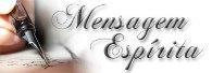 Link to Mensagem Espírita