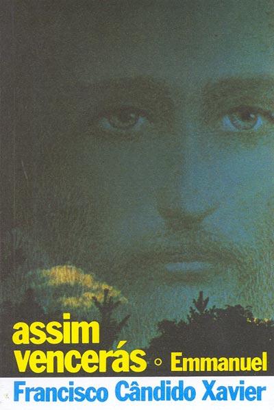 http://www.mensagemespirita.com.br/uploads/livros_file_foto/1808371_gr.jpg