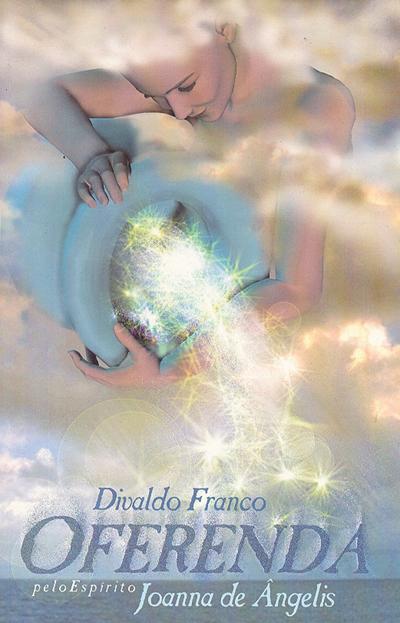 Plenitude joana de angelis