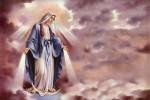Ave Maria das Mulheres