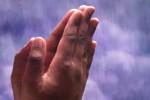 Oração da Amanhecer
